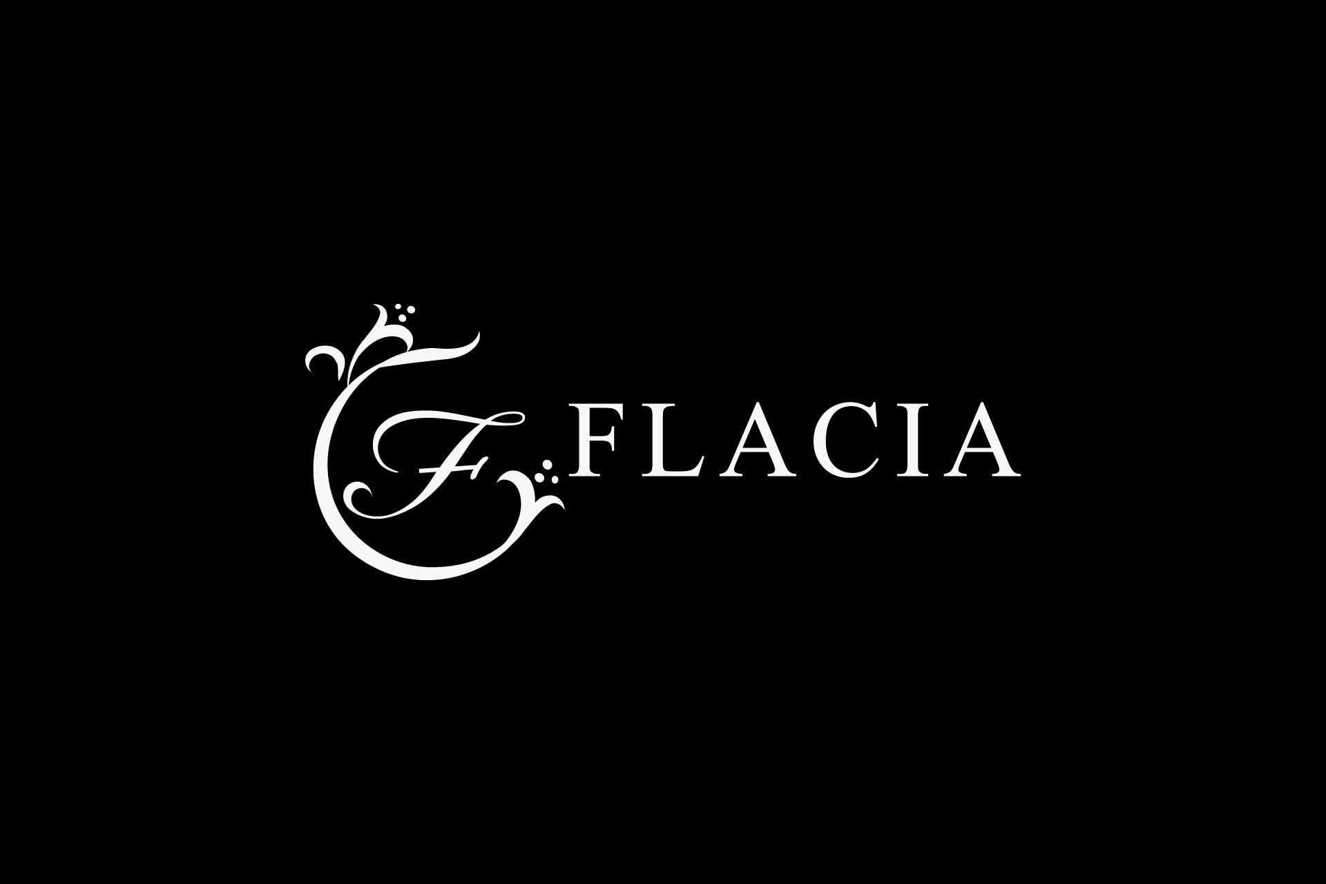 FLACIAlogo