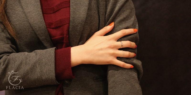 スローファッション_FLACIA